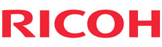 Ricoh Printing Solutions - Printers in Chicago, Illinois and Surrounding Metro Area and Suburbs