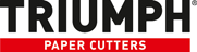 Triumph Paper Cutters by Ideal in Chicago, Illinois and Surrounding Metro Area and Suburbs